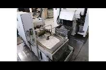 Обрабатывающий центр - вертикальный SW BA S03-22 фото на Industry-Pilot