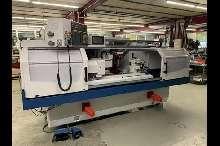 Studer S-33 CNC купить бу
