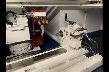Studer S-33 CNC фото на Industry-Pilot