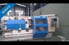 Круглошлифовальный станок Voumard 150 CNC купить бу