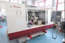 Studer S 31 CNC купить бу