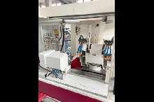 Studer S 31 CNC фото на Industry-Pilot