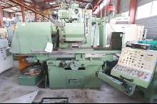 Surface Grinding Machine - Horizontal Mägerle FPA 10 S4 photo on Industry-Pilot