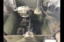 Strama 75 фото на Industry-Pilot