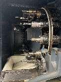 Обрабатывающий центр - универсальный DECKEL MAHO DMU 50 фото на Industry-Pilot