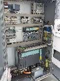 Плоскошлифовальный станок с круглым столом ELB V8 STC фото на Industry-Pilot