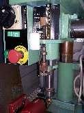Настольный сверлильный станок HORNY VS 16 ZNP фото на Industry-Pilot