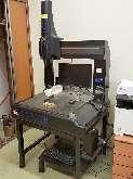 Координатно-измерительная машина SMS ABERLINK AXION купить бу