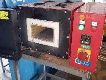 Hardening machine - electric ELEKTROTEPLO KP 5/12 photo on Industry-Pilot