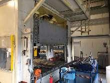 Hydraulic Press LOIRE SAFE EDIM 650-250 photo on Industry-Pilot