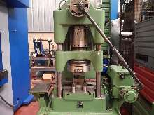 Automatic stamping machine BRUDERER BSTA 30 photo on Industry-Pilot