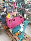 Пила для штапиков Kaltenbach TL 450 фото на Industry-Pilot