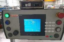 Другие Elumatec Ema 201 -AMS 200 фото на Industry-Pilot