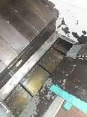 Machining Center - Universal DMG DMU 60 P photo on Industry-Pilot