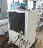 Установка для обратного охлаждения воды Riedel PC 100.01-NE купить бу