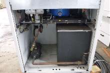 Установка для обратного охлаждения воды Riedel PC 100.01-NE фото на Industry-Pilot