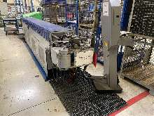 Трубогиб Tracto-Technik Tubotron 30 CNC купить бу