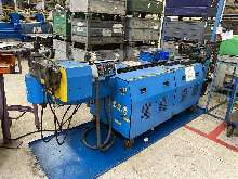 Трубогиб Tracto-Technik Tubobend 50 B 102S купить бу