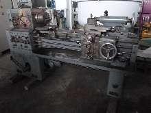 Токарно-винторезный станок Meuser MOL 205 x 1000 купить бу