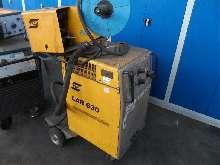 Сварочная установка ESAB LAR 630 Magna купить бу