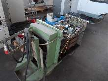 Сварочная установка Oerlikon D 362 купить бу