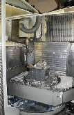 Machining Center - Universal DMG-DECKEL-MAHO DMU 80 T photo on Industry-Pilot