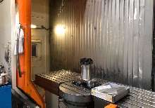Machining Center - Vertical VICTOR VCENTER x 3000 photo on Industry-Pilot