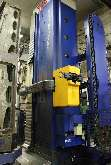 Horizontal Boring Machine TOS-VARNSDORF WHQ 13 photo on Industry-Pilot