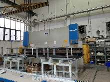 Press Brake hydraulic ERMAK CNC HAP 6100-300 photo on Industry-Pilot