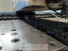 Координатно-пробивной пресс TRUMPF TruPunch 5000 фото на Industry-Pilot