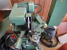 Saw-grinding machine LOROCH JLMISW 1 photo on Industry-Pilot