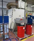 CNC Turning and Milling Machine GILDEMEISTER Twin 42-II photo on Industry-Pilot