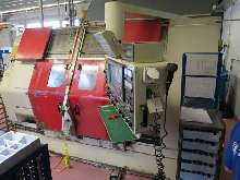 CNC Turning and Milling Machine NAKAMURA TW20 MMY photo on Industry-Pilot