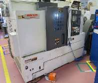 CNC Turning and Milling Machine MORI SEIKI NL2000Y/500 photo on Industry-Pilot