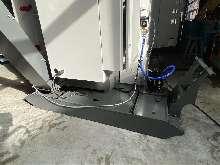 Токарный станок с ЧПУ Haas ST20 фото на Industry-Pilot