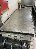 Magnetic Clamping Plate WAGNER MAGNETE GmbH & Co. KG 1120-60/150-18 BH-6 photo on Industry-Pilot
