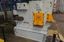 Section Shear - Combined Ficep ST 80 photo on Industry-Pilot