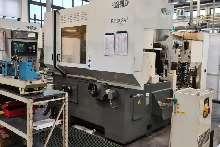Зубошлифовальный станок REISHAUER RZ 362 A фото на Industry-Pilot
