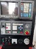 Токарный станок с ЧПУ COLCHESTER CNC 5000 фото на Industry-Pilot