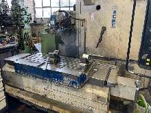 Bed Type Milling Machine - Universal ACME FMB 12 CNC photo on Industry-Pilot