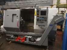 Токарный станок с наклонной станиной с ЧПУ HAAS SL30 фото на Industry-Pilot