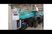 Automatic profile Lathe - Longitudinal Index MS 22C photo on Industry-Pilot