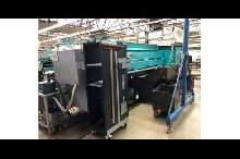 Прутковый токарный автомат продольного точения Index MS22C-8 фото на Industry-Pilot