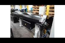 Automatic profile Lathe - Longitudinal Tornos GT32 photo on Industry-Pilot