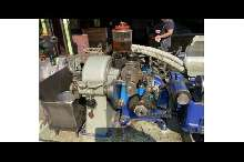 Automatic profile Lathe - Longitudinal Escomatic DS2 photo on Industry-Pilot