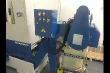 CNC Turning Machine Daewoo PUMA 1500 MS photo on Industry-Pilot