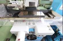 Surface Grinding Machine - Horizontal Tripet MHPE 500 photo on Industry-Pilot