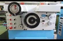 Плоско шлифовальный станок - гориз. Tripet MHPE 500 фото на Industry-Pilot