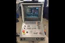 Machining Center - Vertical DMG DMU 60 E photo on Industry-Pilot