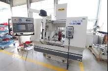 Studer S 20 CNC купить бу
